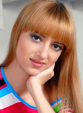 søger ung fyr store kvinder dating