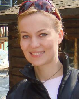 russisk kvinde søger dansk mand erozio dk