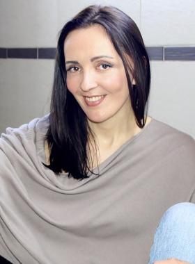 russiske kvinder søger danske mænd bøssesex